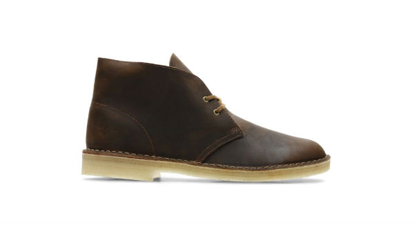 Clarks Product Image