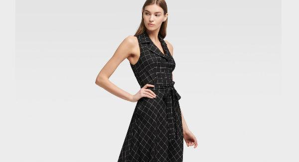 DKNY Product Image