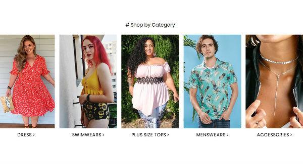DressLily.com PhotoImage