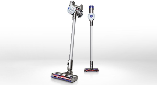 Dyson Product Image
