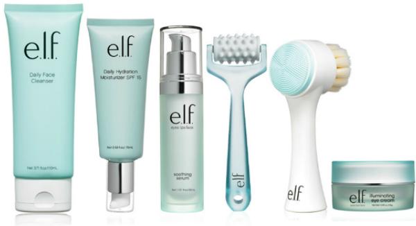 e.l.f. Product Image