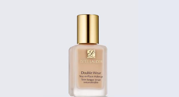 Estee Lauder Product Image