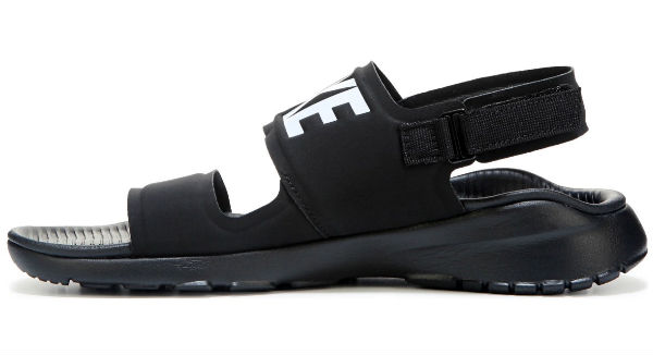 Famous Footwear Product Image
