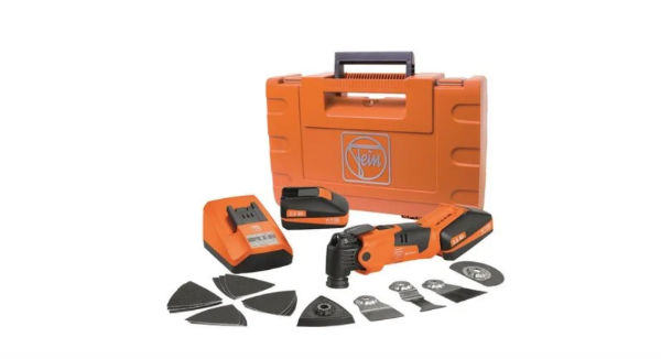 Acme Tools Product Image