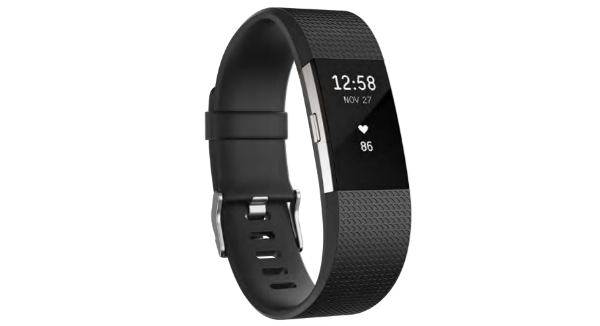 fitbit Product Image