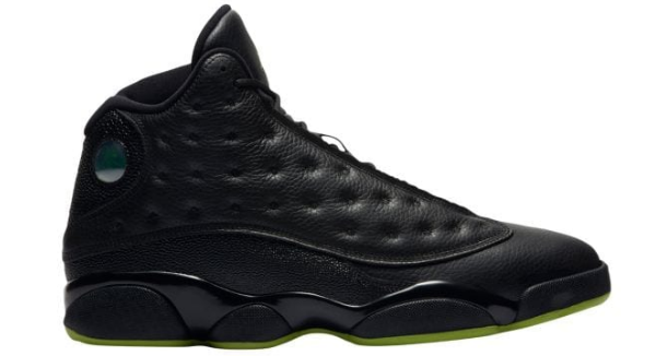 best service 1da3a b254d Foot Locker Product Image. Jordan Retro 13