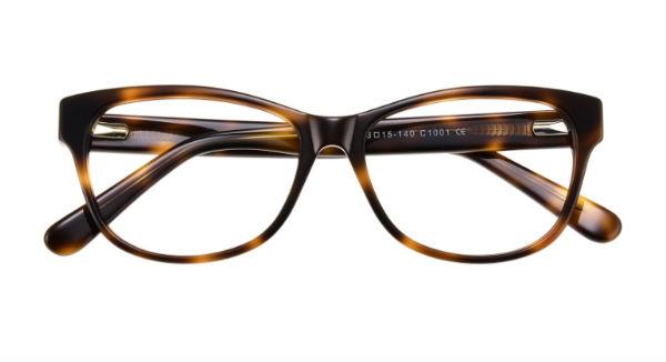 GlassesShop PhotoProduct Image
