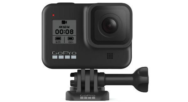 GoPro Photo Product Image
