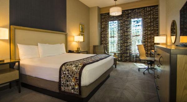 Hotwire Hotel Image