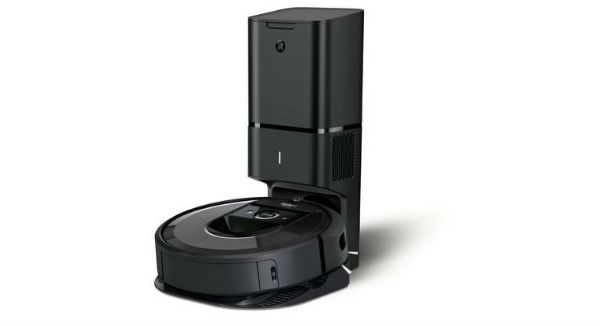 iRobot Product Image