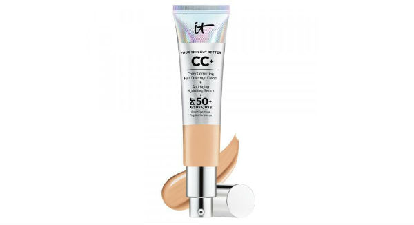 IT Cosmetics Photo Product Image