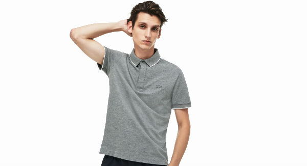 Lacoste Product Image