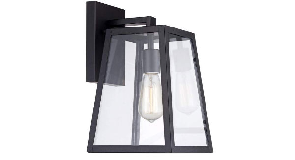 Lamps Plus Product Image