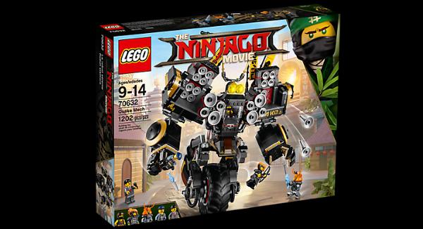 LEGO Product Image