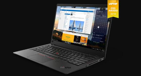 Lenovo Product Image