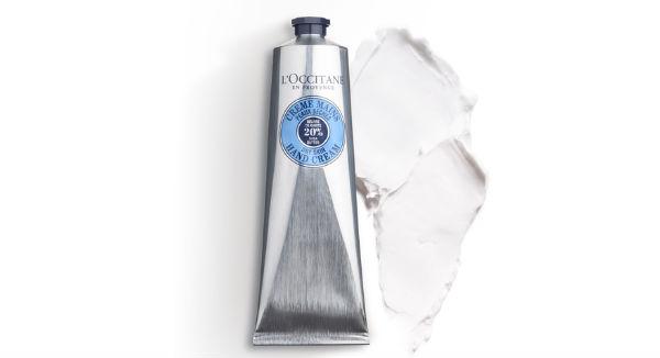 L'OCCITANE Product Image
