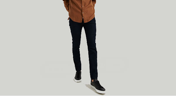 Lucky Brand Product Image