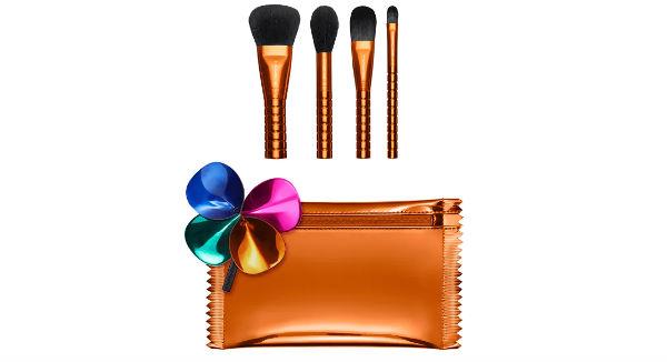 MAC Cosmetics Product Image