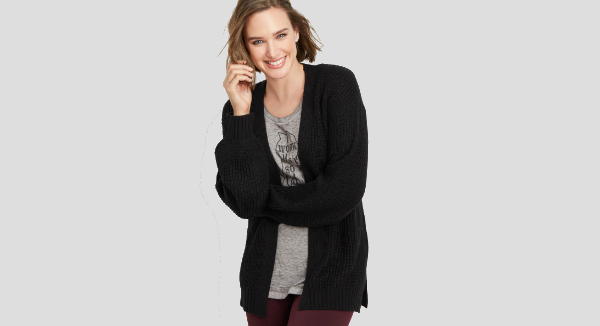 maurices Product Image