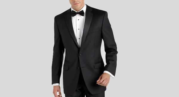 Men's Wearhouse Product Image