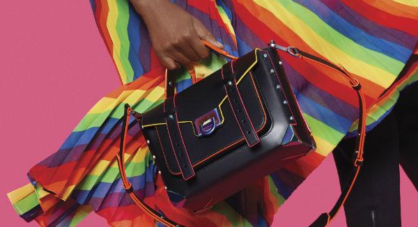 Michael Kors Product Image