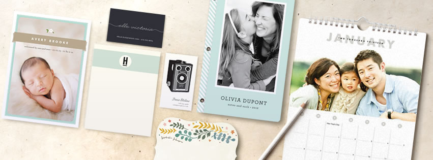 Minted Product Image