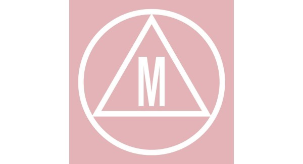 Missguided US Logo