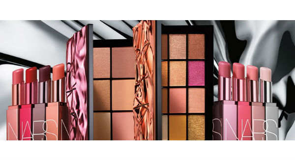 NARS Cosmetics PhotoImage