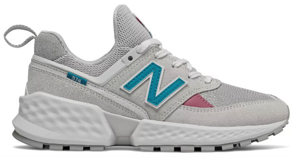 New Balance Shop Product Image
