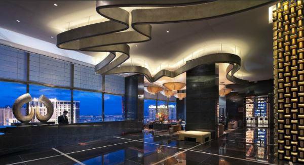 Orbitz Hotel Image