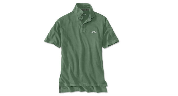Orvis Product Image