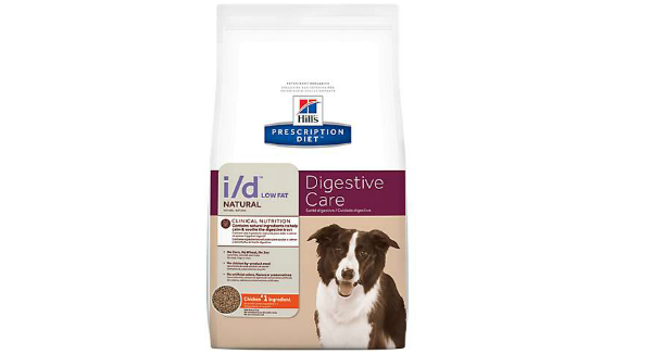 Petco Product Image