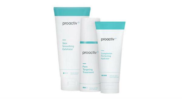 Proactiv Product Image