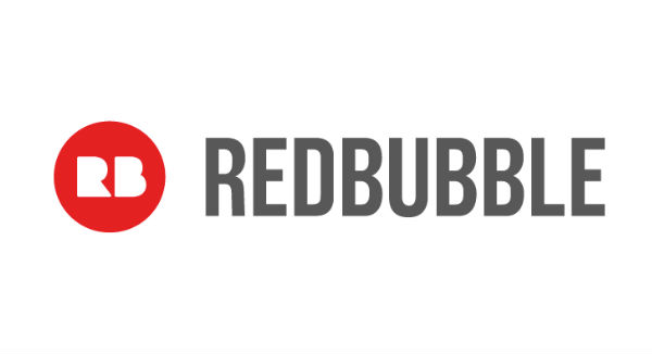 Redbubble Black Friday Sales Coupons Cashback Discount Codes