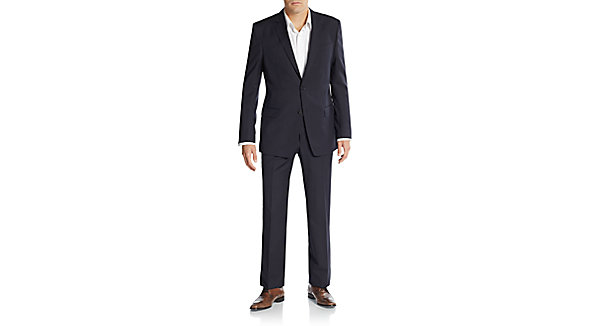Saks OFF 5th Product Image