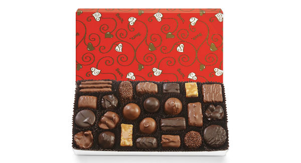 Sees Candies PhotoProduct Image