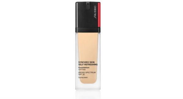 Shiseido Product Image