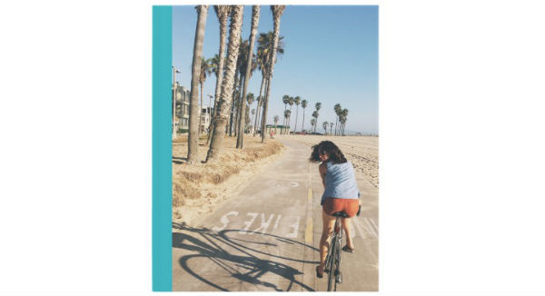 Shutterfly Product Image