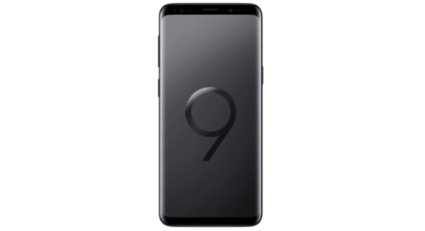 Sprint Product Image