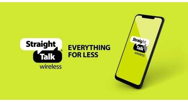 Straight Talk Pic