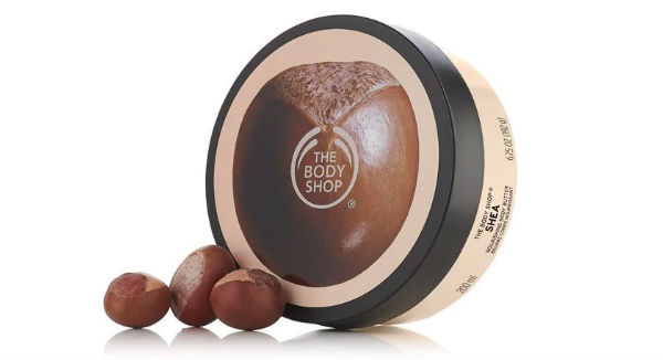 The Body Shop  Product Image