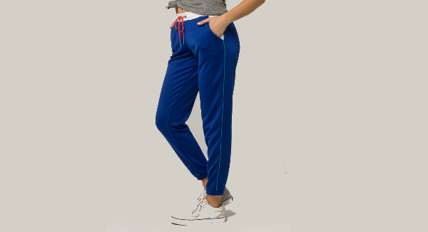 Tillys Product Image