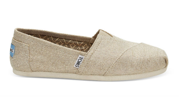 TOMS Product Image