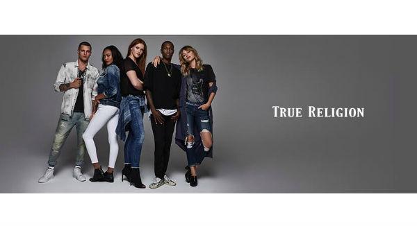 True Religion PhotoImage
