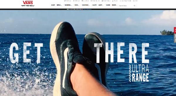 42151f5c49b Shop online for effortlessly cool shoes