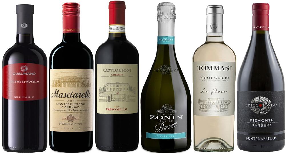 Wine.com Product Image