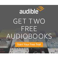 有声书免费试听