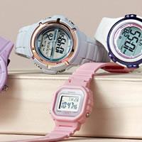 男/女手表,童表