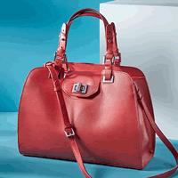 手提包&钱包