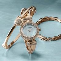 珠宝&手表